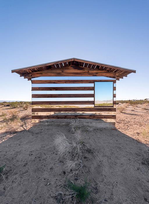 прикольный дом фото (512x700, 321Kb)