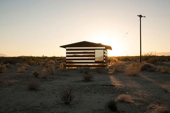 прикольный дом фото 3 (570x380, 140Kb)