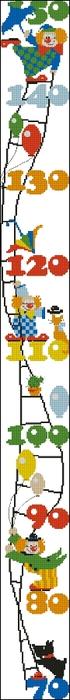 Riolis 424 (70x700, 50Kb)