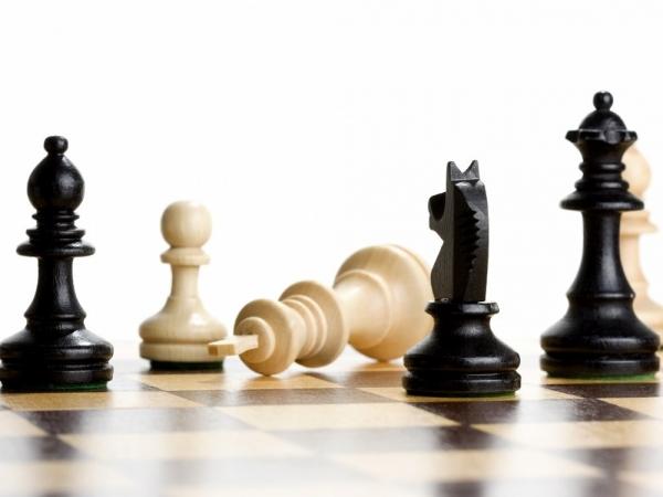 пшеница и шахматы (600x450, 314Kb)