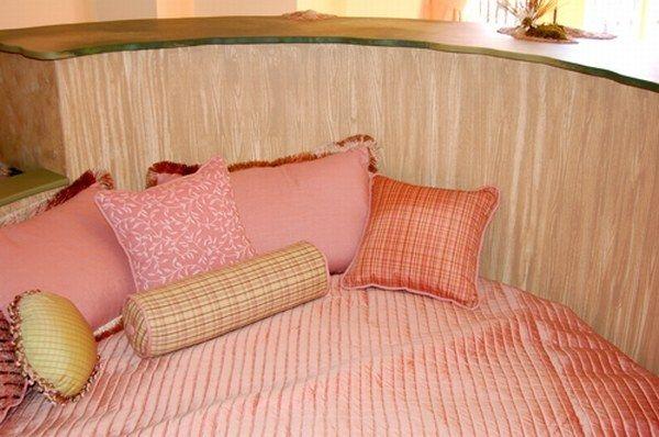 Сказочный дизайн комнаты для маленькой феи) (14) (600x398, 141Kb)