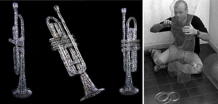 3623822_pietro_dangelo_trumpets_sculpture_paperclips (700x333, 65Kb)