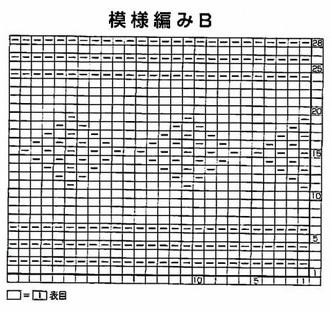 serr-tunik3 (331x311, 102Kb)