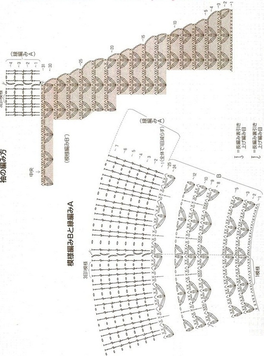 tunik-krug6 (520x700, 212Kb)