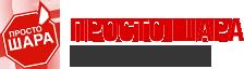 4208855_logo (224x64, 11Kb)