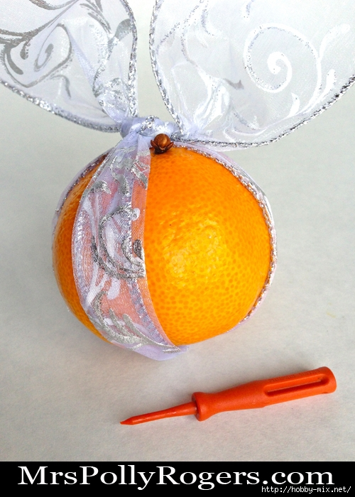 Mrs-Polly-Rogers-Cloved-Oranges-11A (500x700, 274Kb)