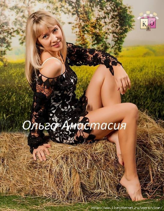 9df17262237-odezhda-tunikakoroleva-model-2 (543x700, 389Kb)
