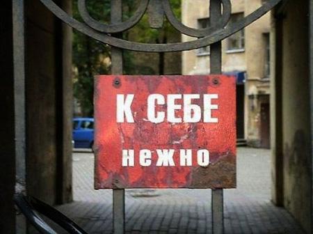 716533_k_sebe_nezhno_021 (450x336, 83Kb)
