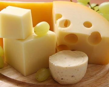 сыр (360x288, 12Kb)