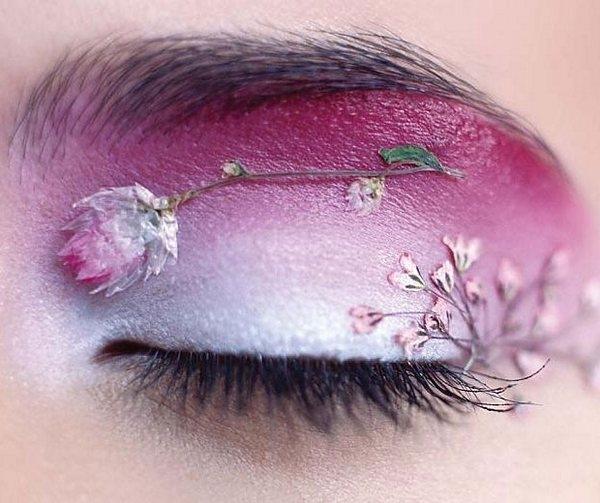 Makeup-1 (600x503, 157Kb)