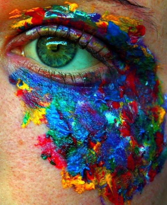 Makeup-5 (569x700, 340Kb)