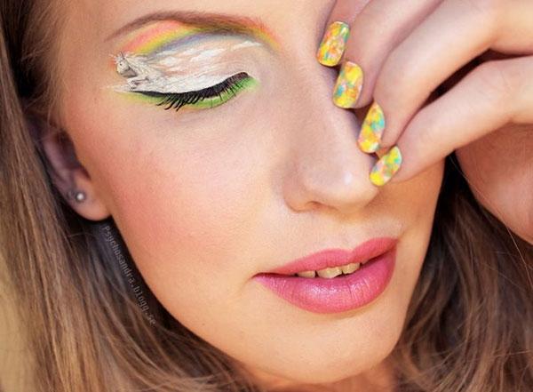 Makeup-9 (600x441, 134Kb)