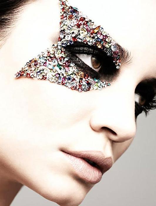 Makeup-13 (531x700, 180Kb)