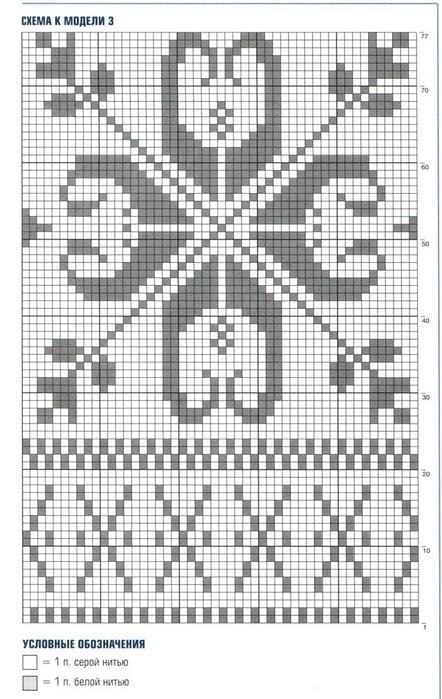 6б-yubka-ot-Dolce-Gabbana-shema-vyazaniya-norvegskjgo-uzora (442x700, 99Kb)