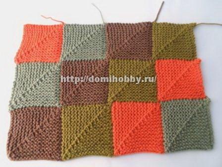 1376124346_vyazanie-pechvork-spicami (448x336, 38Kb)