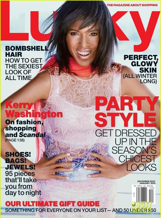 kerry-washington-covers-lucky-magazine-01 (515x700, 134Kb)