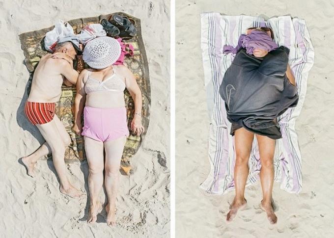 спящие люди фото 2 (680x485, 221Kb)