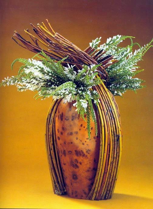 ваза (504x689, 205Kb)