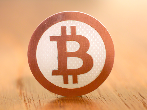 3925073_bitcoin (584x438, 419Kb)