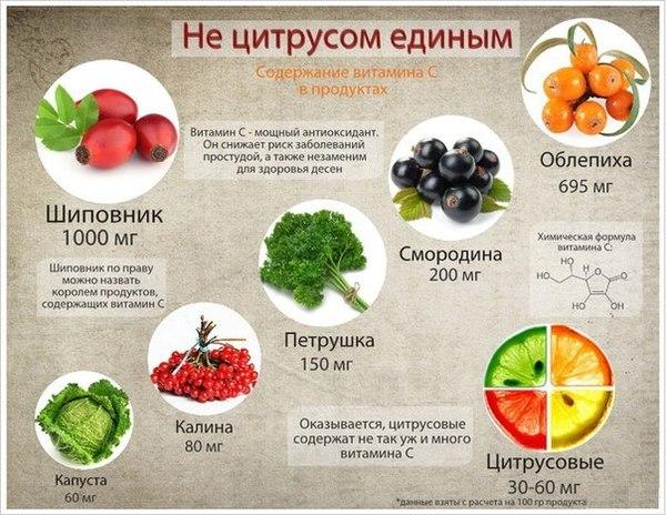 http://img0.liveinternet.ru/images/attach/c/9/107/474/107474998_4524271_e5c4f7dc42eb561679432e694f5aaa05_b.jpg