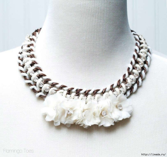 Anthropologie-Guirlande-Bib-Necklace-750x708 (700x660, 264Kb)