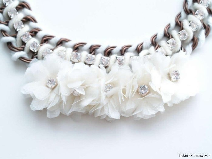 Chiffon-Flowers-750x562 (700x524, 166Kb)
