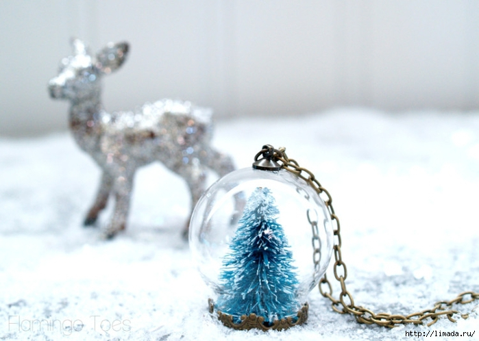 Christmas-Snow-Globe-Necklace-750x534 (700x498, 193Kb)