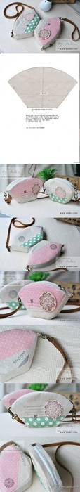 DIY-Cool-Mini-Handbag (114x700, 14Kb)