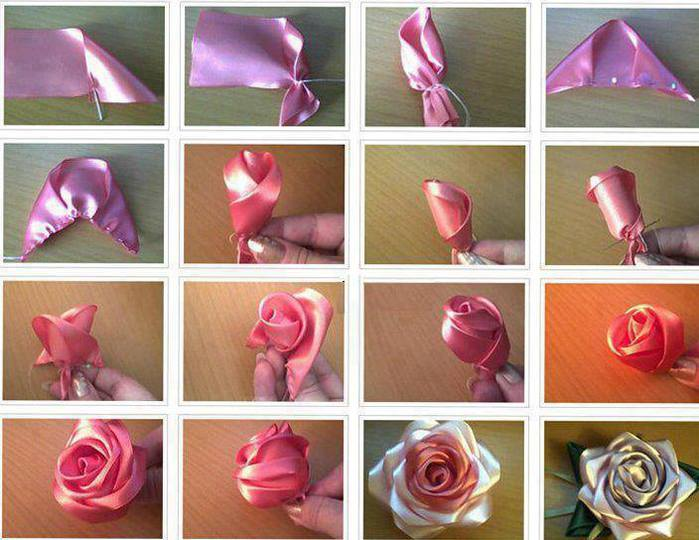DIY-Beautiful-Ribbon-Rose (700x540, 59Kb)