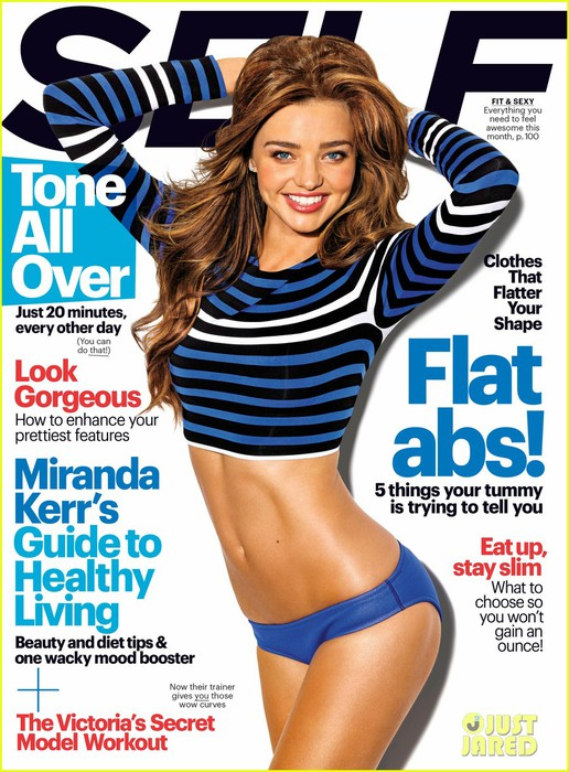 miranda-kerr-covers-self-deecmber-2013-01 (516x700, 130Kb)