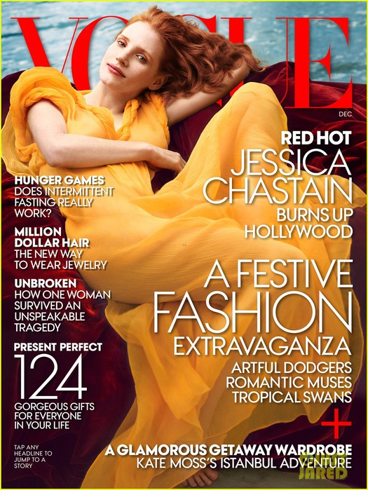 jessica-chastain-covers-vogue-december-2013-05 (525x700, 138Kb)