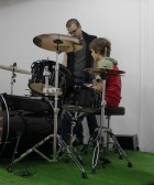 барабаны (140x168, 7Kb)