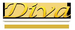 logo001 (250x100, 15Kb)