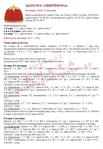Превью 34 (483x700, 229Kb)