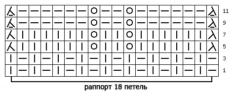 image (476x196, 57Kb)