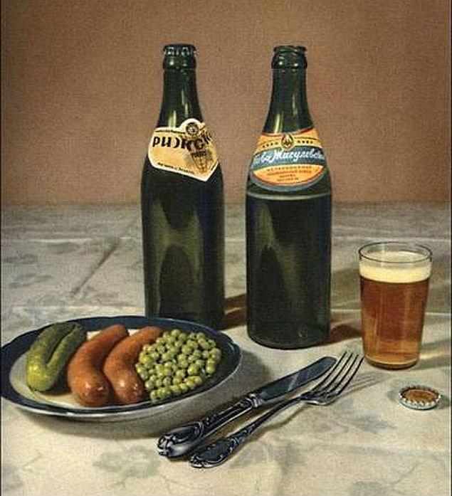 пиво (635x697, 87Kb)