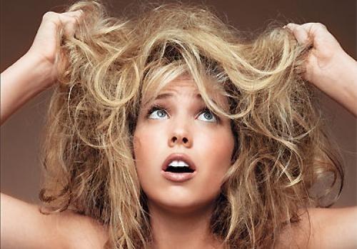 Советы по уходу за волосами (1) (500x349, 102Kb)