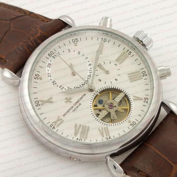 1966-600x600 (600x600, 276Kb)