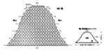 Превью 002d (700x357, 130Kb)