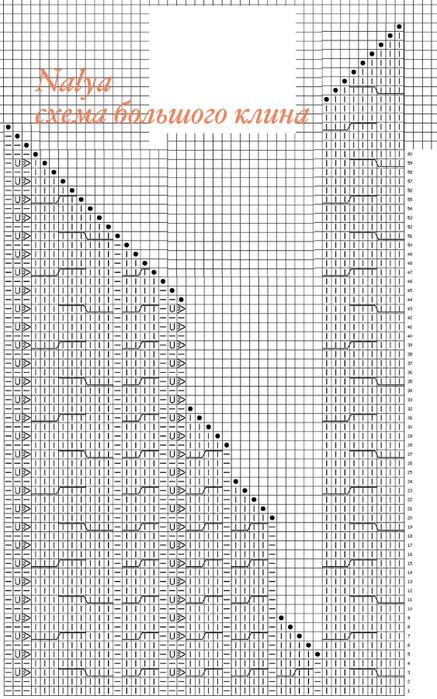 0_b049a_cb580e90_XXXL (437x700, 262Kb)
