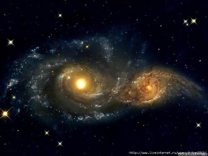 Галактика 2 (700x525, 201Kb)