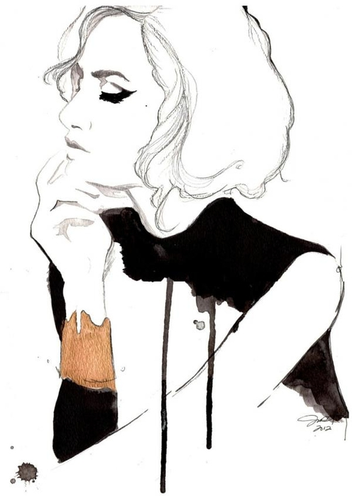 Fashion-Illustrations-06 (496x700, 117Kb)