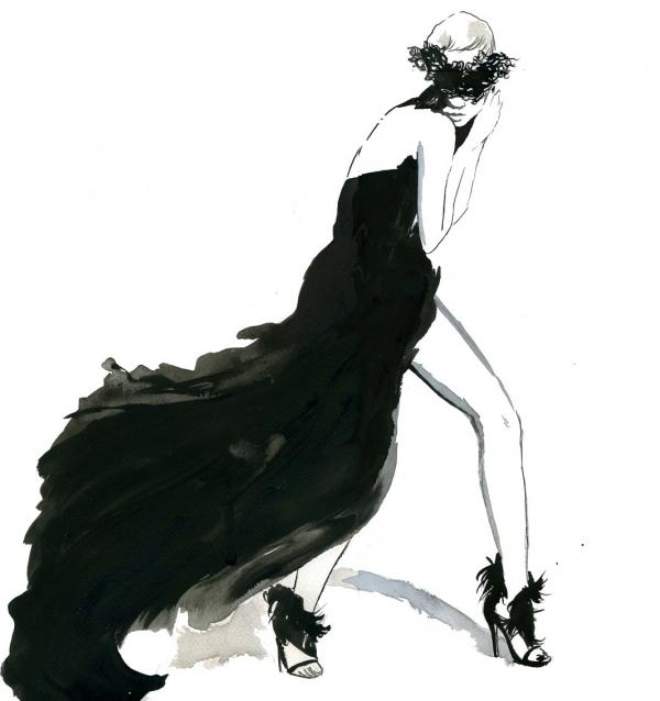 Fashion-Illustrations-12 (600x638, 75Kb)