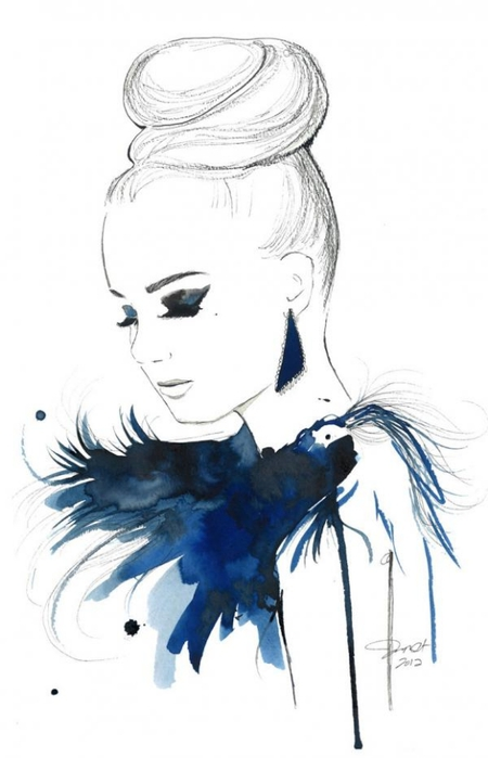 Fashion-Illustrations-18 (450x700, 124Kb)