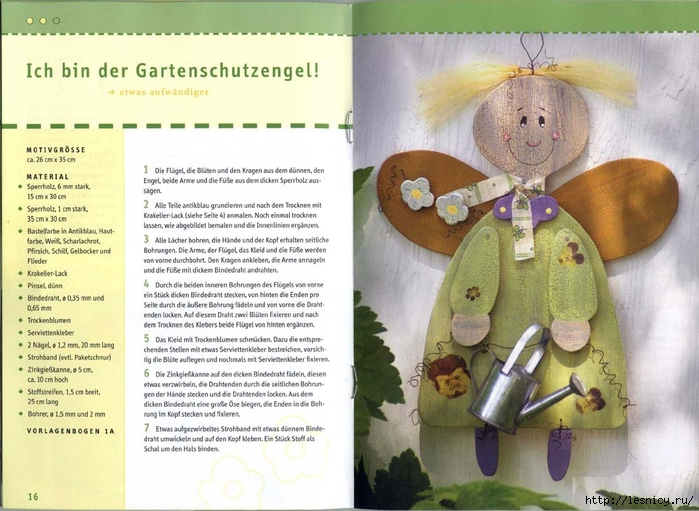 Seite_16-17 (700x511, 276Kb)