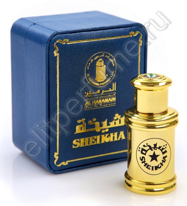 arabskie_duhi_Sheikha (635x700, 127Kb)
