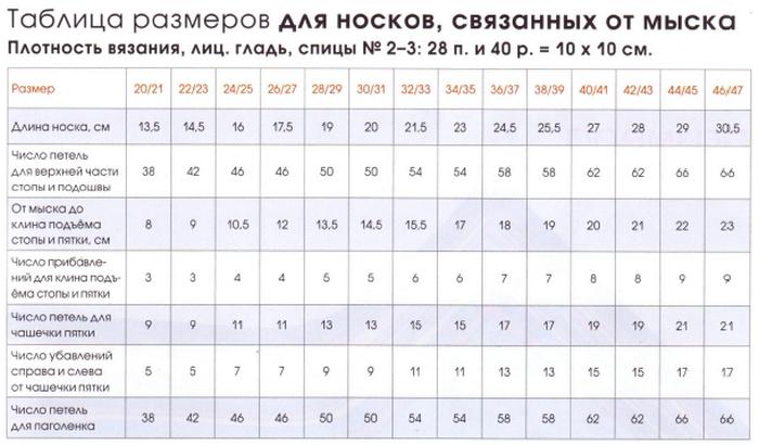 2013-11-12_071357 (700x410, 372Kb)