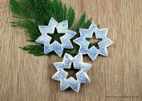 diy-christmas-ornaments-of-salt-dough-1-500x357 (500x357, 175Kb)