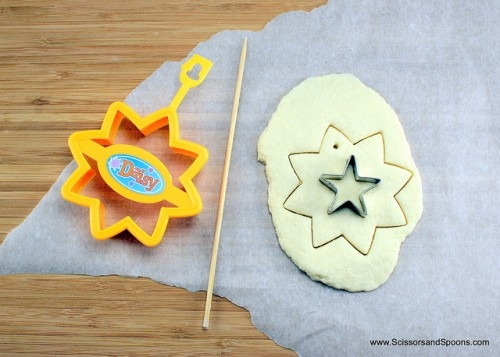 diy-christmas-ornaments-of-salt-dough-3-500x357 (500x357, 109Kb)