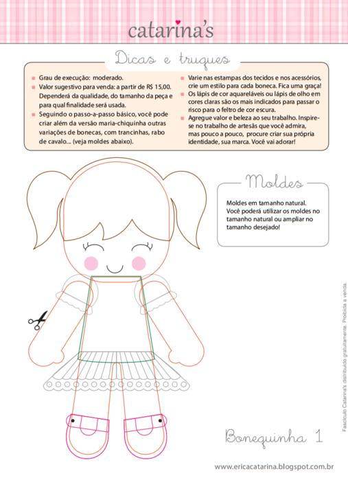 5-boneca 1 (507x700, 211Kb)
